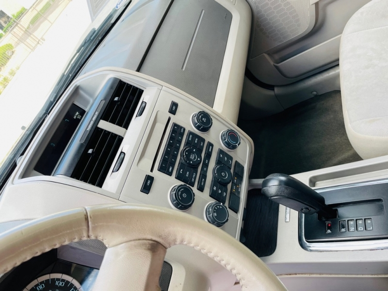 FORD ESCAPE 2012 price $6,990