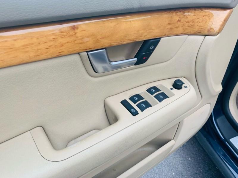 Audi A4 2006 price $5,800