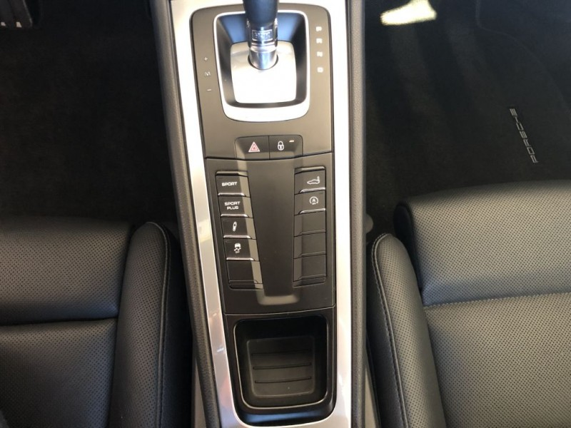 Porsche 911 2012 price $58,500