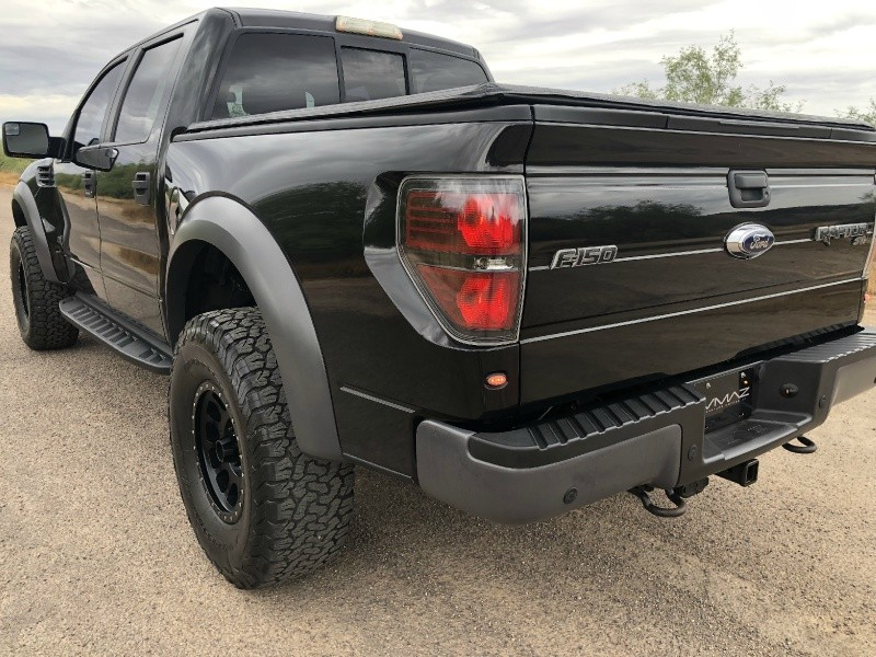 Ford F-150 2014 price $48,000