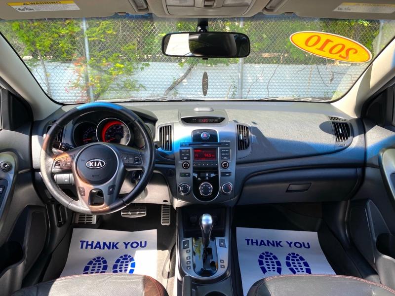 Kia Forte 2010 price $6,900