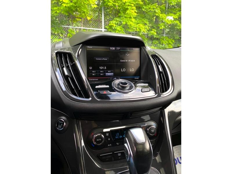 Ford Escape 2014 price $15,900