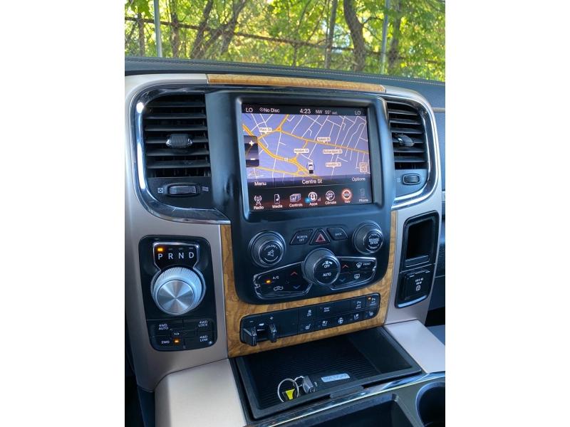 Dodge 1500 2014 price $28,900