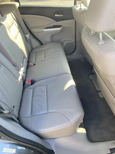 HONDA CR-V 2013 price $11,446