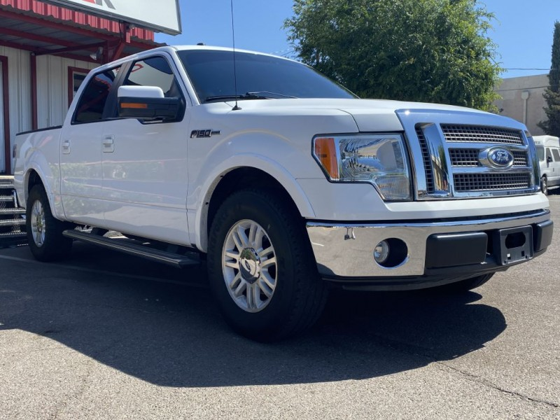 FORD F150 2009 price $14,995