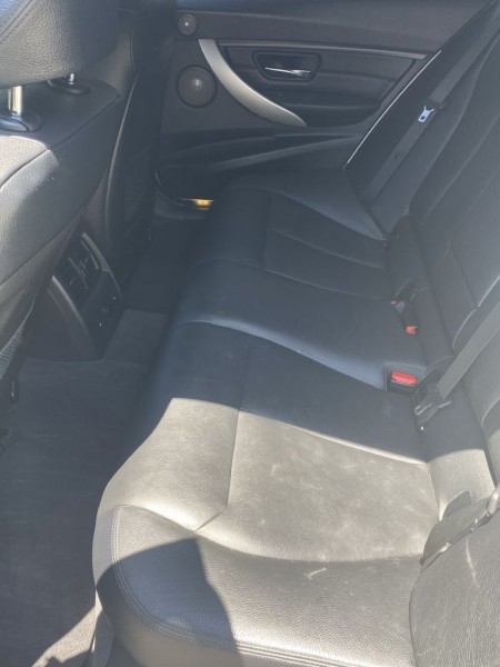 BMW 328 2013 price $11,515