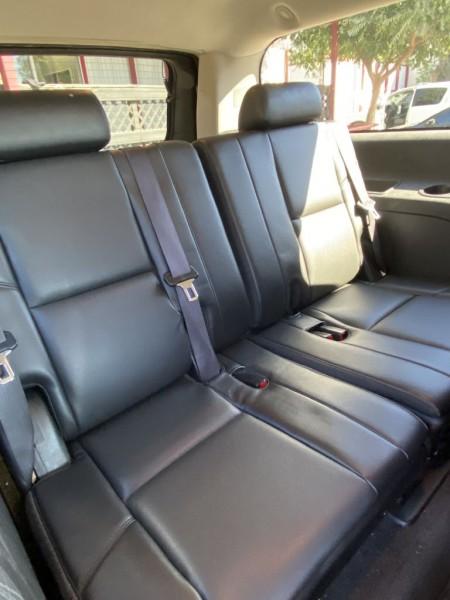 GMC YUKON XL 2009 price $15,975