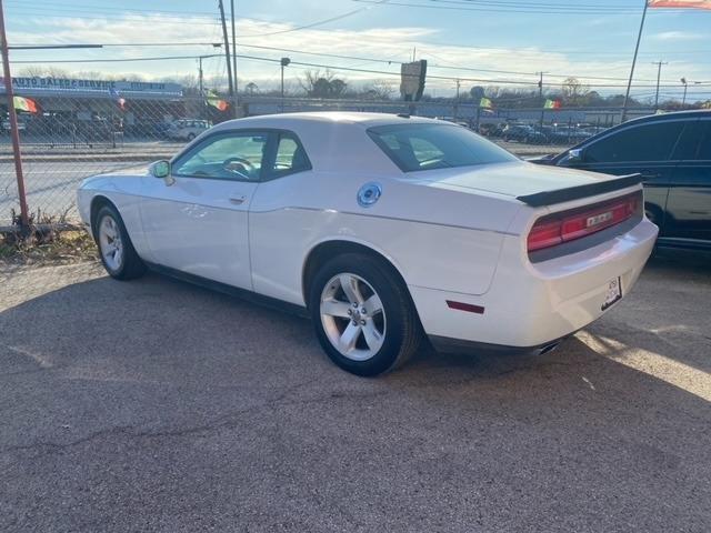 Dodge Challenger 2014 price Call Dealer