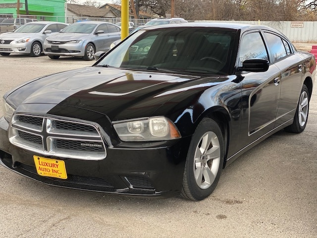Dodge Charger 2012 price Call Dealer