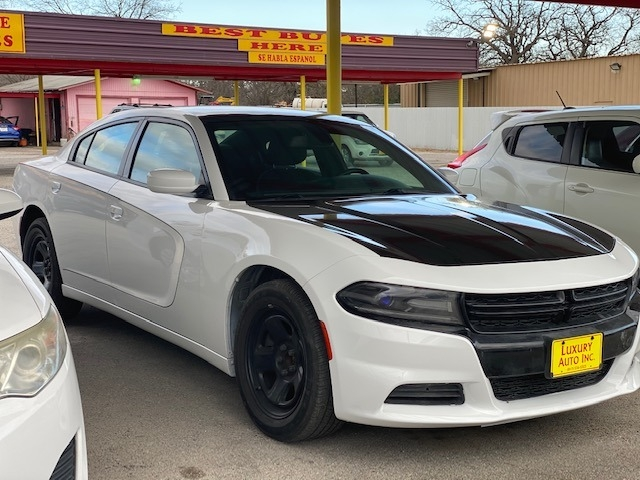 Dodge Charger 2016 price Call Dealer