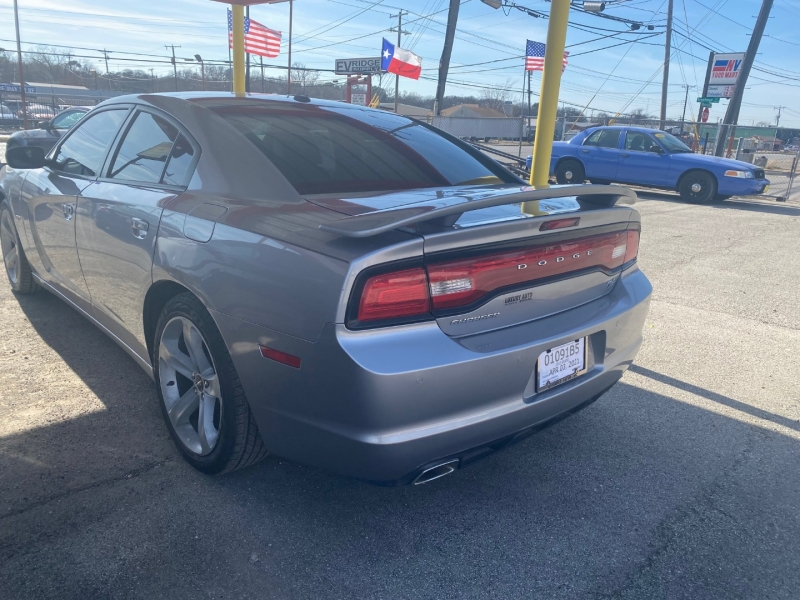 Dodge Charger 2013 price CALL DEALER