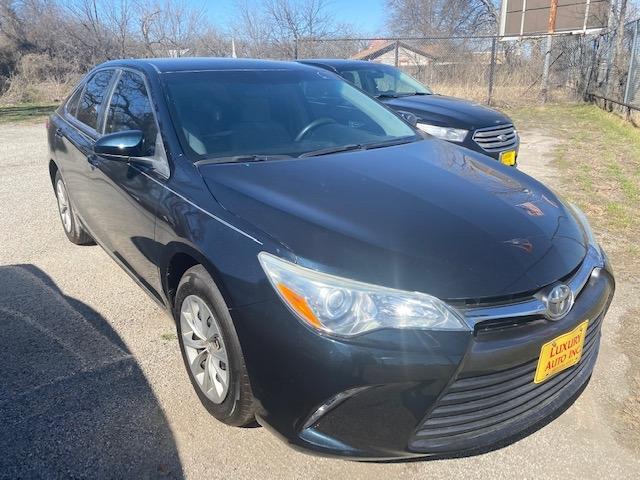 Toyota Camry 2016 price Call Dealer0