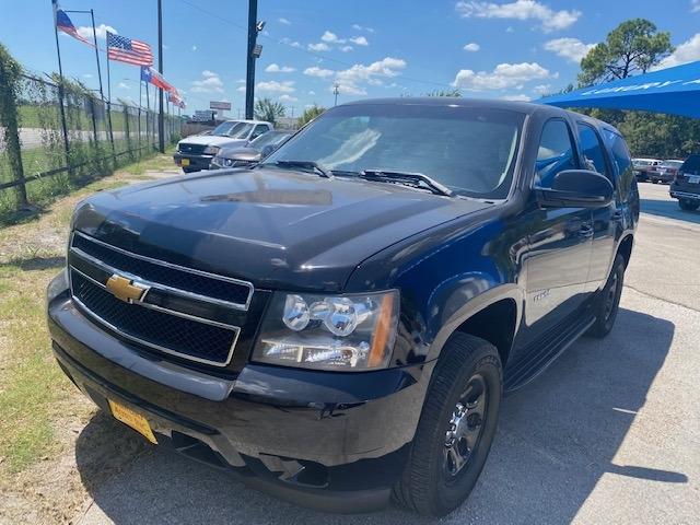 Chevrolet Tahoe 2014 price Call Dealer