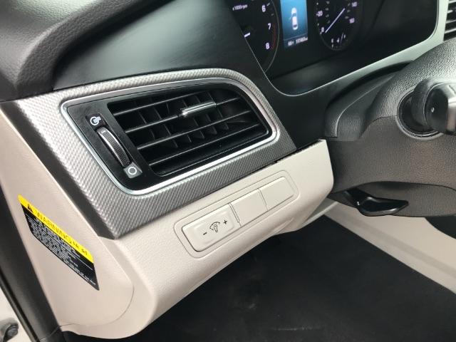 Hyundai Sonata 2016 price $3,200 Down