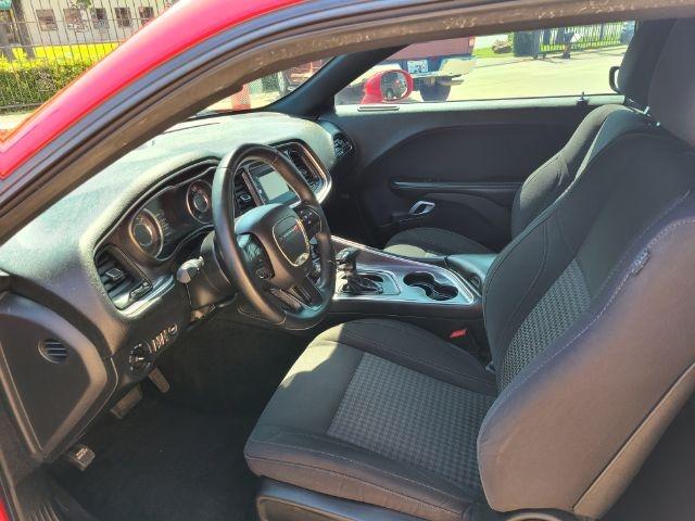 Dodge Challenger 2015 price $4,000 Down