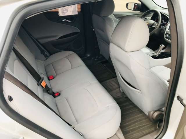 Chevrolet Malibu 2016 price $3,300 Down