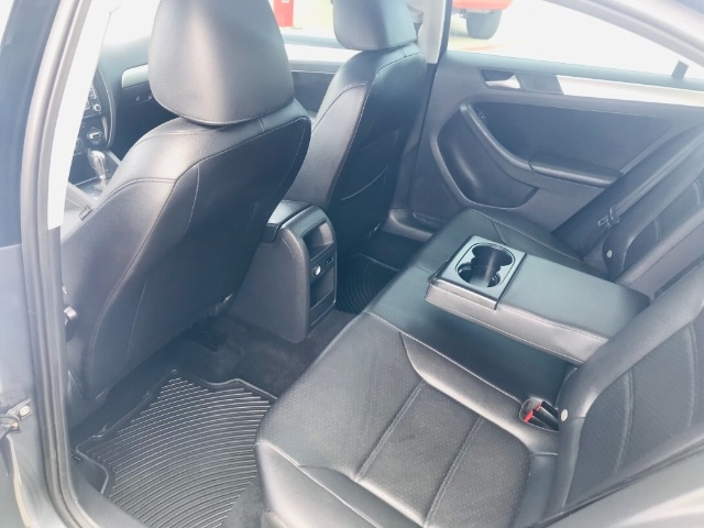 Volkswagen Jetta 2013 price $2,800 Down