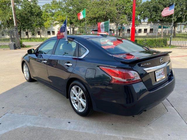 Nissan Altima 2013 price $2,800 Down