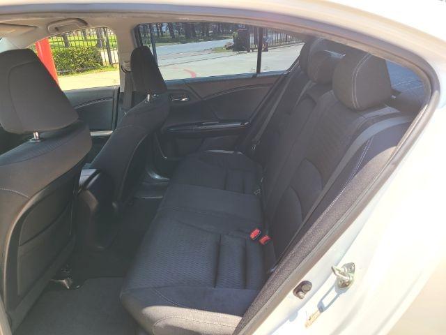 Honda Accord 2014 price $3,500 Down