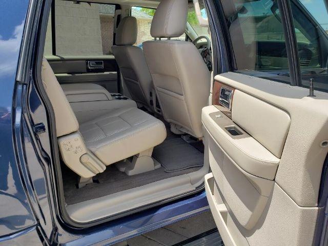 Lincoln Navigator 2014 price $5,000 Down