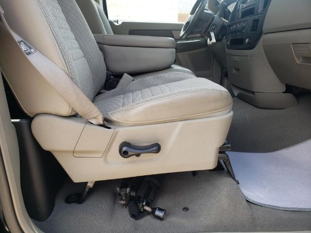 Dodge Ram 1500 2008 price $3,500 Down