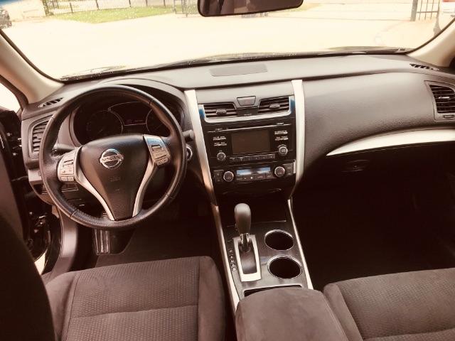Nissan Altima 2014 price $2,500 Down