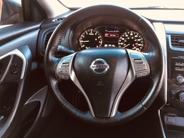 Nissan Altima 2015 price $2,800 Down