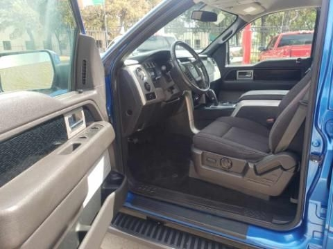 Ford F-150 2010 price $4,000 Down