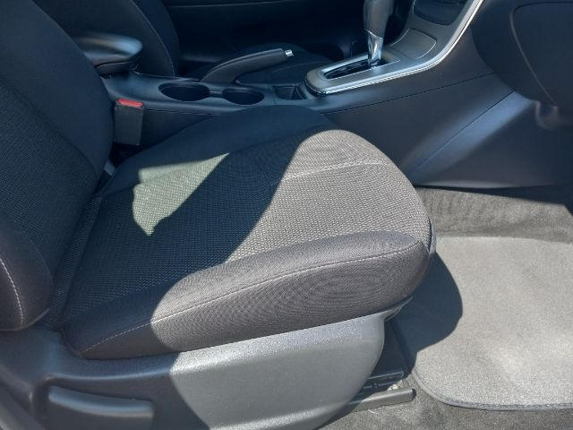 Nissan Sentra 2015 price $2,500 Down