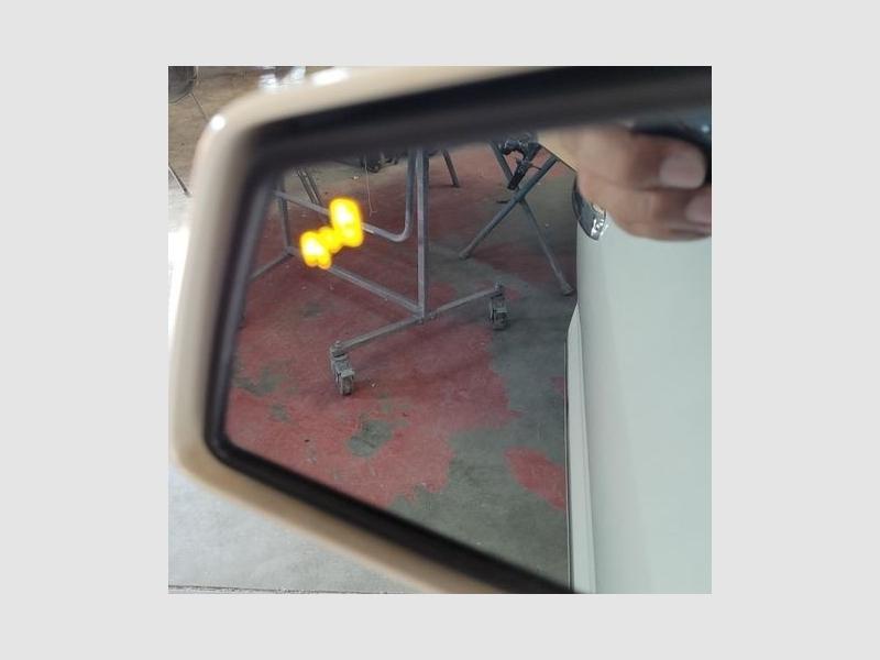 GMC Light Duty Acadia 2014 price $17,990