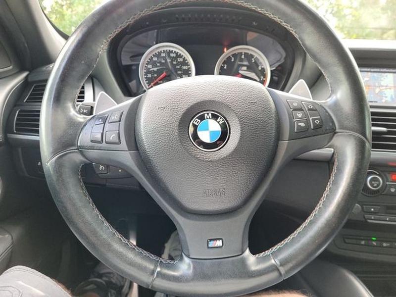 BMW X6 Series 2010 price $18,830