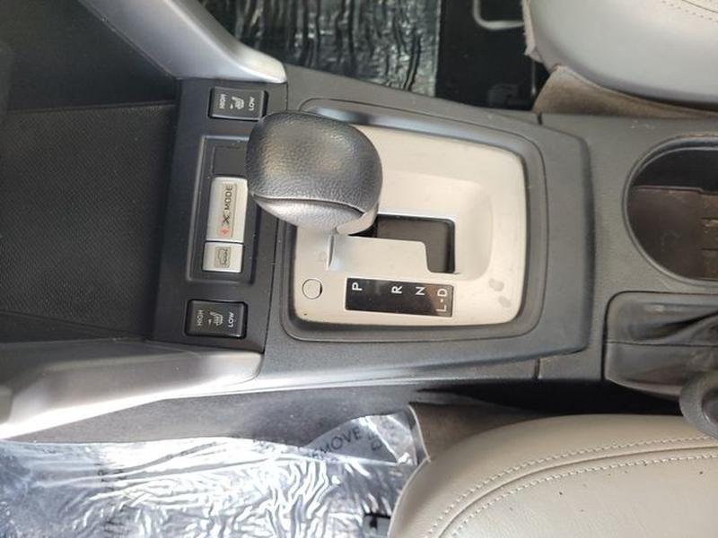 Subaru Forester 2014 price $12,450