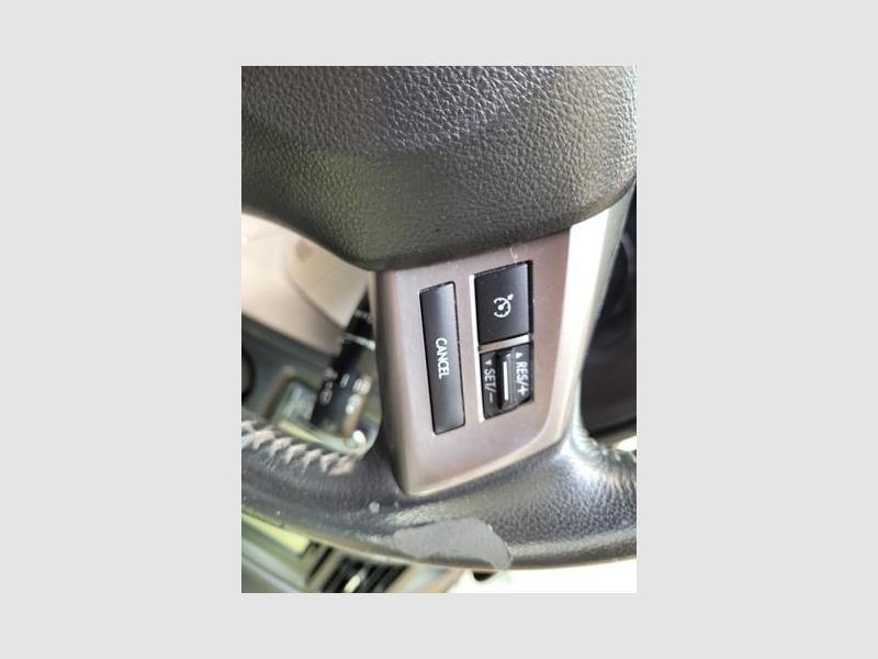 Subaru Forester 2014 price $12,550