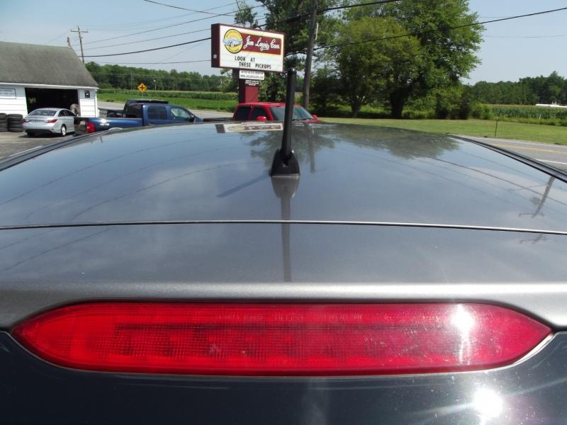 Nissan Rogue 2009 price $8,995