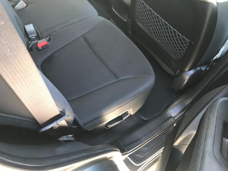 Kia Sorento 2014 price $13,995
