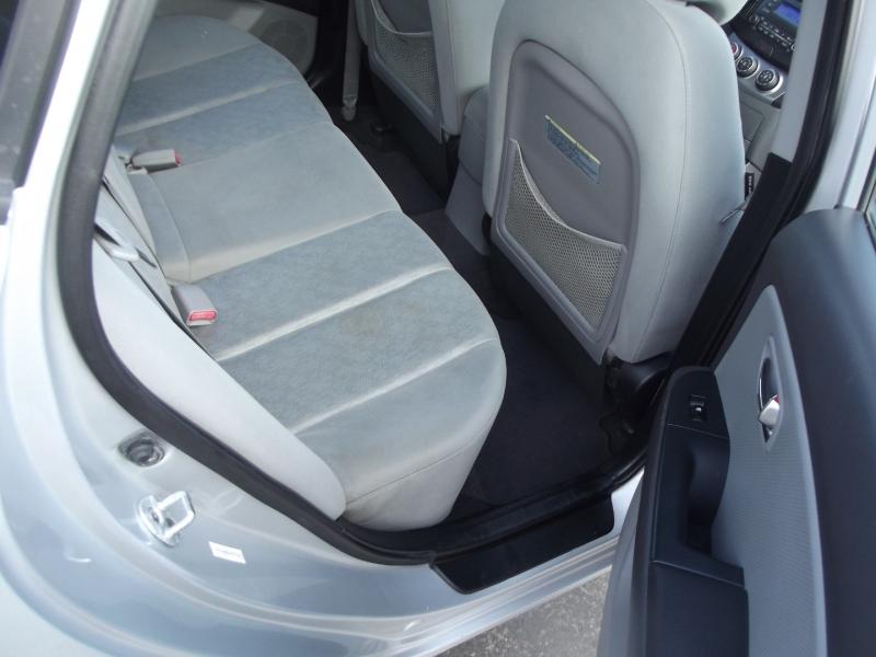 Hyundai Elantra 2010 price $7,500
