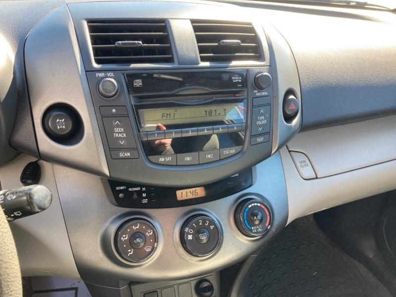 Toyota RAV4 2010 price $10,995