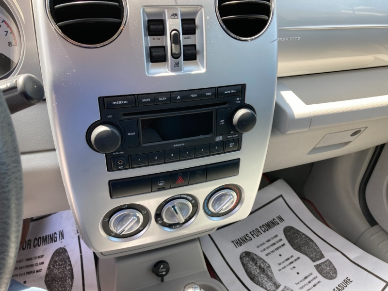 Chrysler PT Cruiser 2006 price $5,995