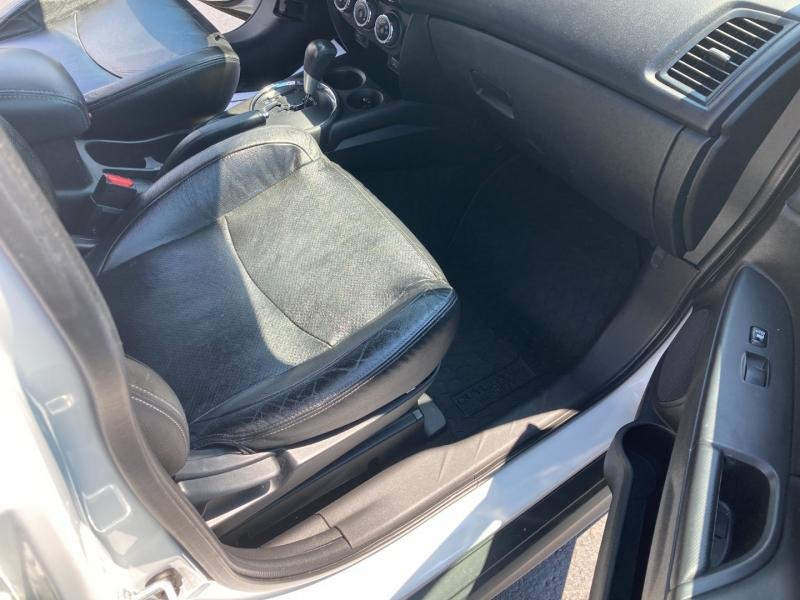 Mitsubishi Outlander Sport 2015 price $10,995