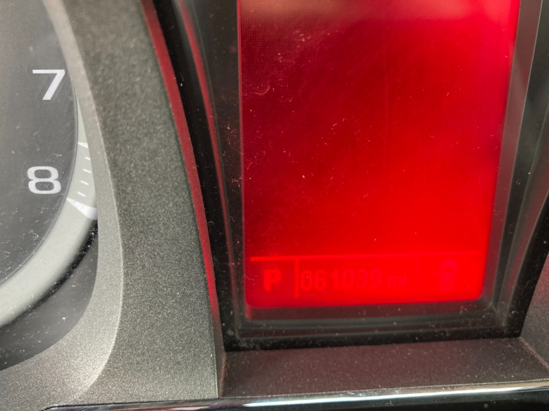 GMC Terrain 2014 price $15,995
