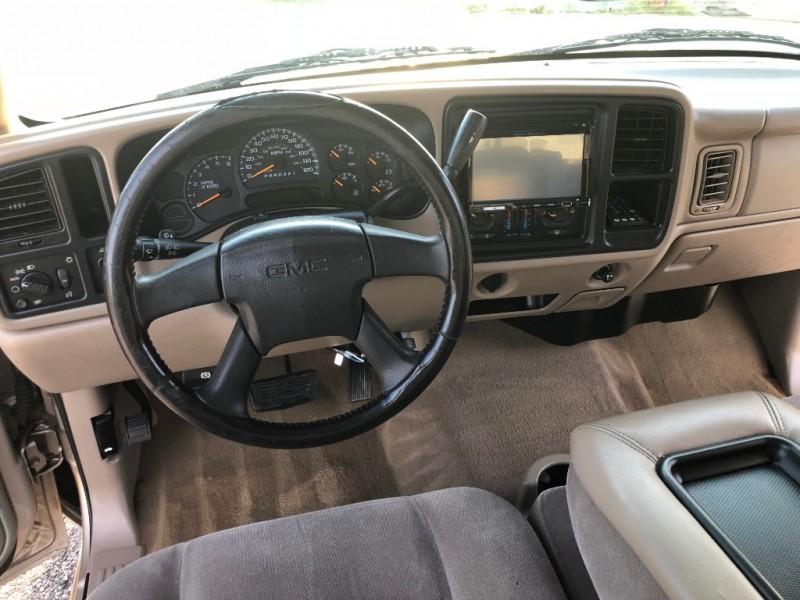 GMC Sierra 1500 2006 price $1,000 Down