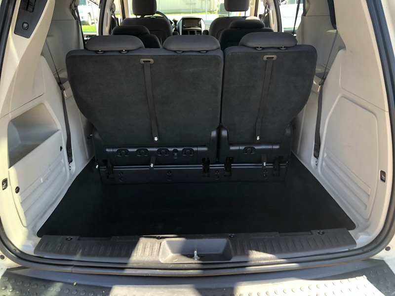 Dodge Grand Caravan 2010 price $800 Down