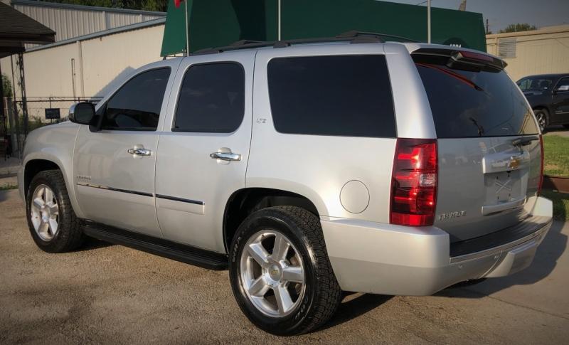 Chevrolet Tahoe 2012 price $1,000 Down