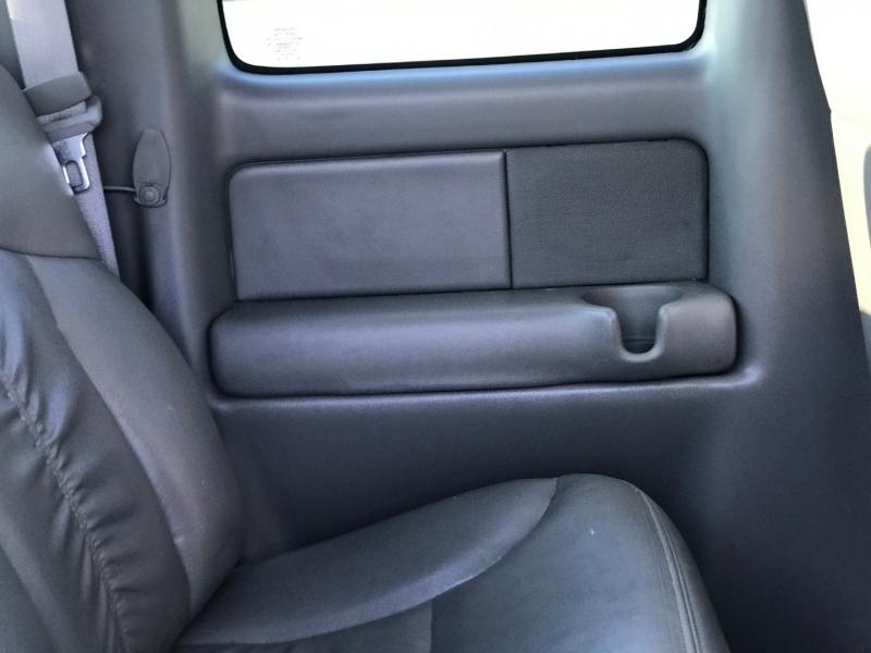 GMC New Sierra 1500 2000 price $7,950