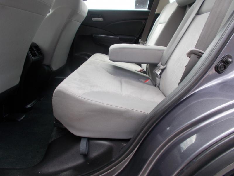 HONDA CR-V 2016 price $19,499