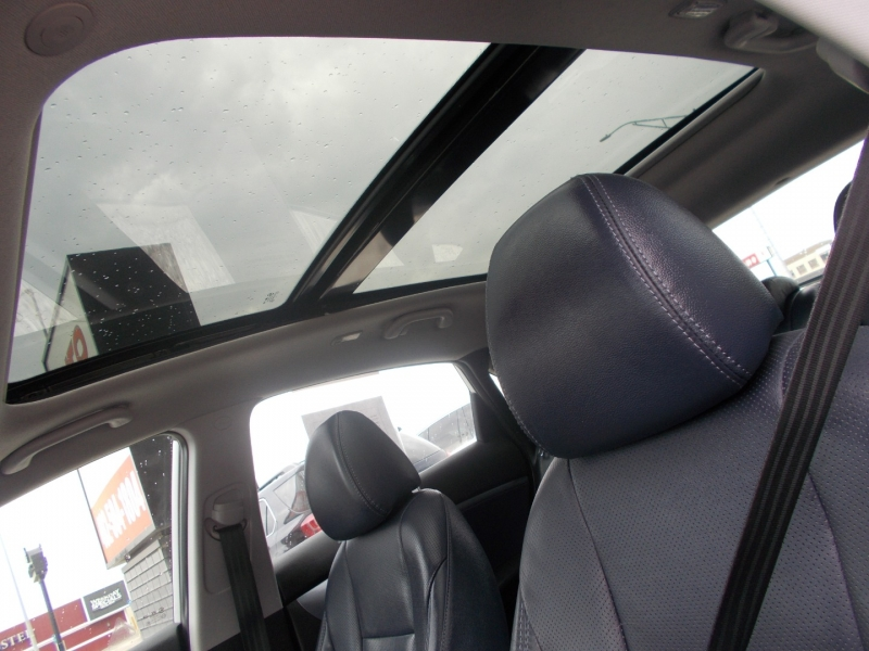 HYUNDAI ELANTRA GT 2013 price $10,999