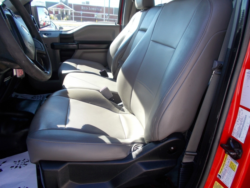 FORD F150 2015 price $29,999