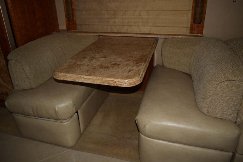 BEAVER MARQUIS 2007 price $169,000