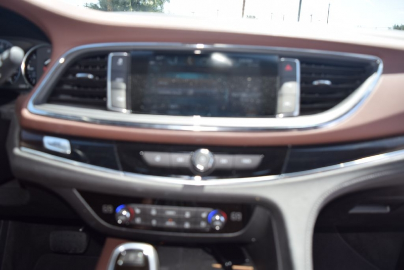 BUICK ENCLAVE 2018 price $44,987