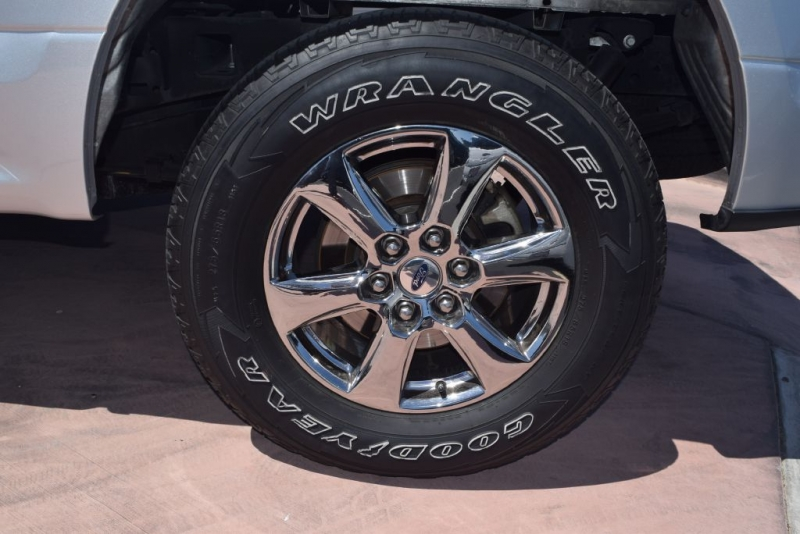 FORD F150 2016 price $35,987
